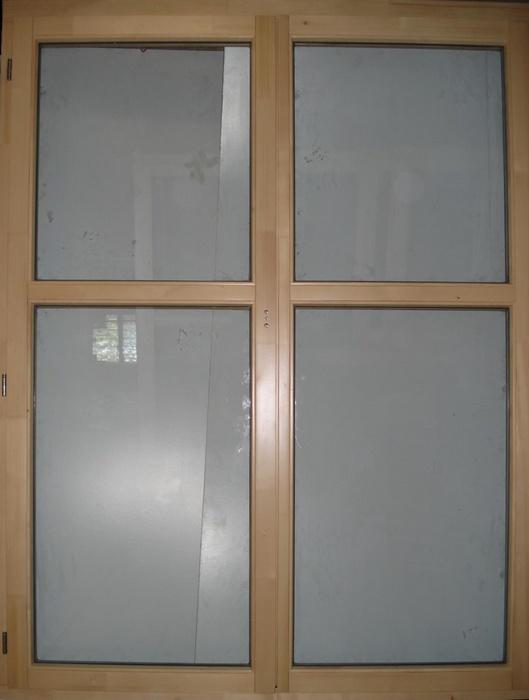 Okna Drewniane Zakład Stolarsko Budowlany Władysław